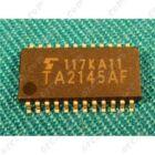 IC TA2145AF Panasonic / RENDELÉSRE