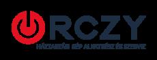 Háztartásigép Alkatrész Webáruház és Szerviz - Orczy