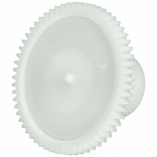 Fogaskerék (meghajtó) UFESA EX7233 citrusprés /RENDELÉSRE