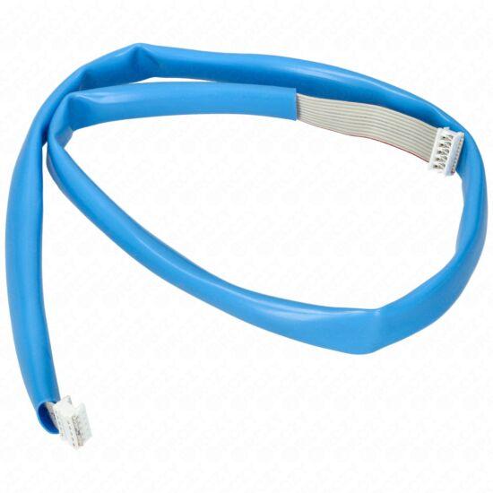 Kábel köteg (eredeti) ELECTROLUX páraelszívó / RENDELÉSRE