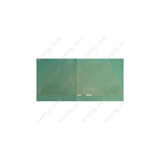Fólia GORENJE mikrohullámú sütő / RENDELÉSRE