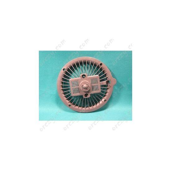 Fedél ventilátor motor (eredeti) GORENJE / MORA páraelszívó / RENDELÉSRE