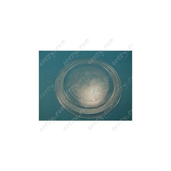 24,5cm Tányér ZANUSSI mikrohullámú sütő / RENDELÉSRE
