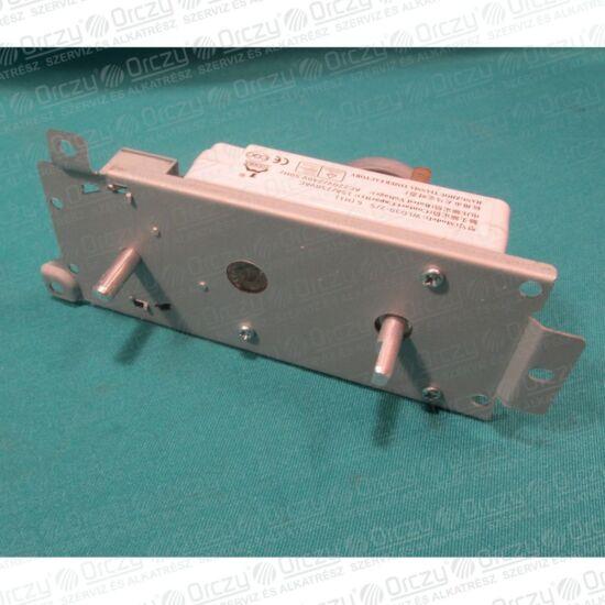 Órakapcsoló (eredeti) ELECTROLUX mikrohullámú sütő / RENDELÉSRE