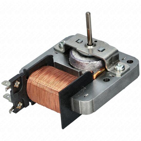 Ventilátor motor (bontott, eredeti) ELECTROLUX mikrohullámú sütő