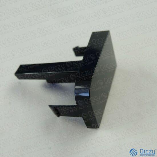 Gomb ajtózár (eredeti) ELECTROLUX mikrohullámú sütő / RENDELÉSRE