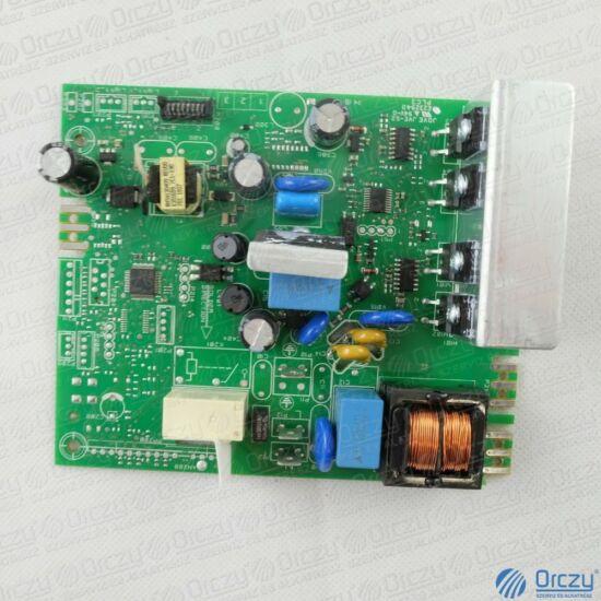 Elektronika, vezérlő (eredeti) AEG páraelszívó / RENDELÉSRE