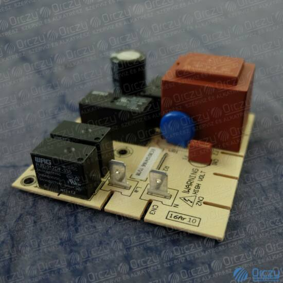 Elektronika (eredeti) AEG páraelszívó / RENDELÉSRE
