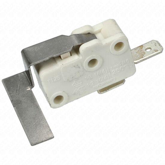 Mikrokapcsoló (eredeti) CANDY minikonyha / RENDELÉSRE
