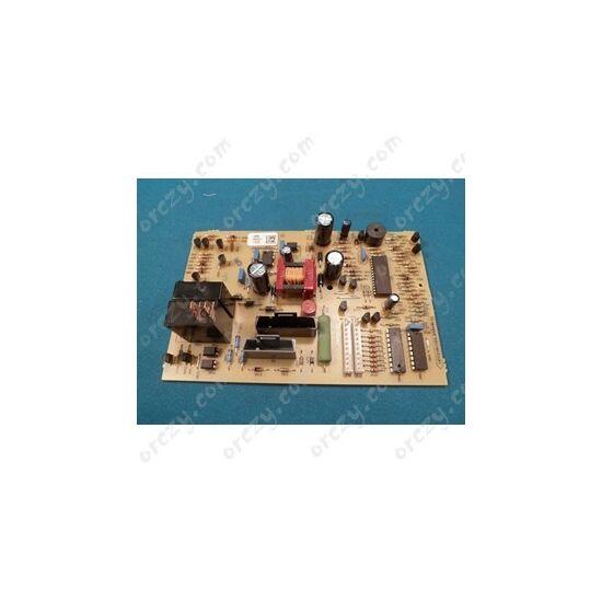 Elektronika (vezérlő) eredeti WHIRLPOOL mikró / RENDELÉSRE