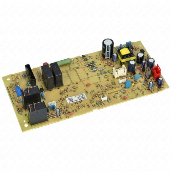 Elektronika vezérlő (eredeti) WHIRLPOOL mikrosütő / RENDELÉSRE