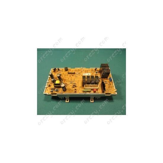Elektronika táp (eredeti) WHIRLPOOL mikró / RENDELÉSRE