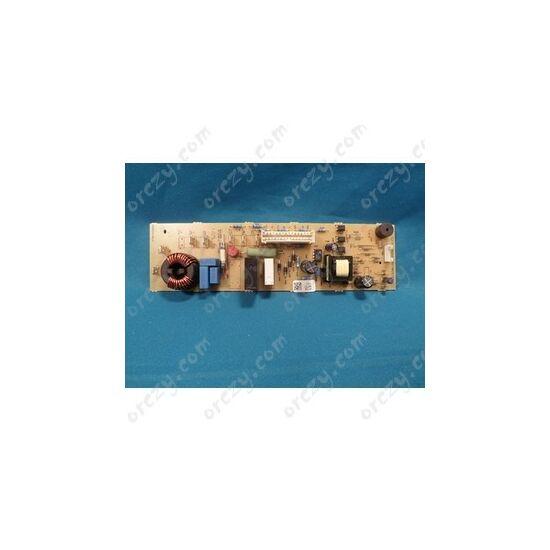 Elektronika (vezérlő) eredeti WHIRLPOOL mikro / RENDELÉSRE