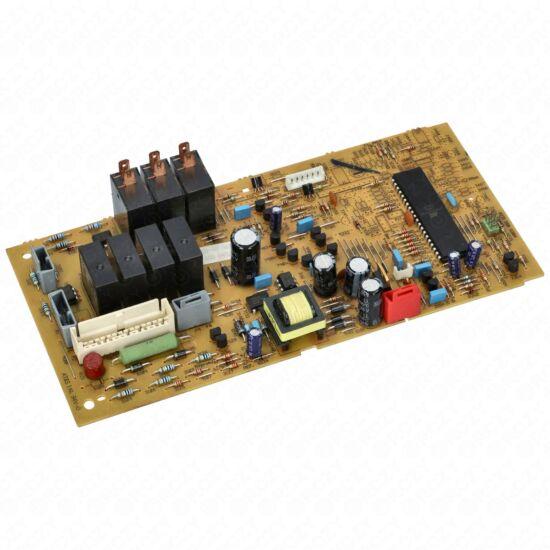 Elektronika eredeti WHIRLPOOL mikro / RENDELÉSRE