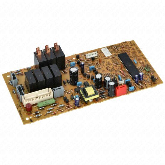 Elektronika (bontott, eredeti) WHIRLPOOL mikro