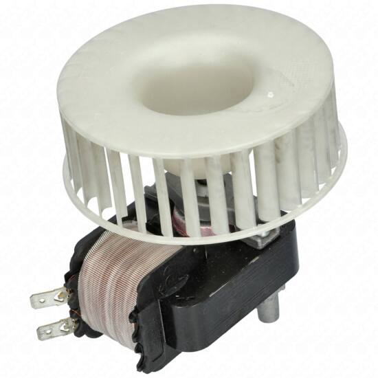 KIFUTÓ Venitlátor (bontott, eredeti) WHIRLPOOL mikrohullámú sütő