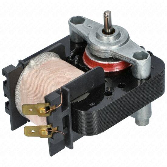 Ventilátor motor WHIRLPOOL mikrohullámú sütő / RENDELÉSRE