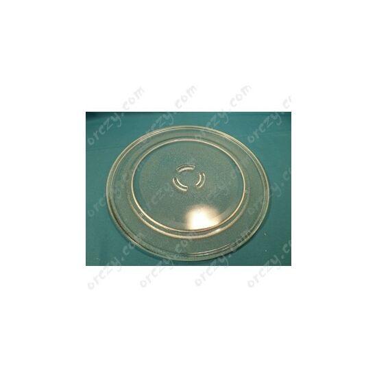 32,5cm Tányér WHIRLPOOL mikrohullámú sütő / RENDELÉSRE