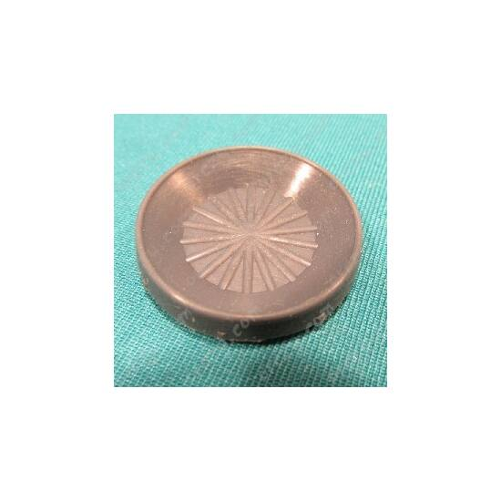 Gumigyűrű (eredeti) WHIRLPOOL mikrohullámú sütő / RENDELÉSRE
