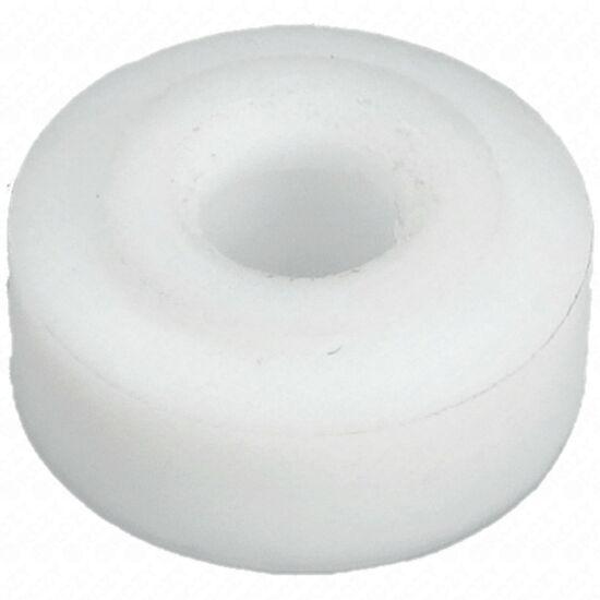 Tányérforgató görgő (eredeti) CANDY mikrohullámú sütő / RENDELÉSRE