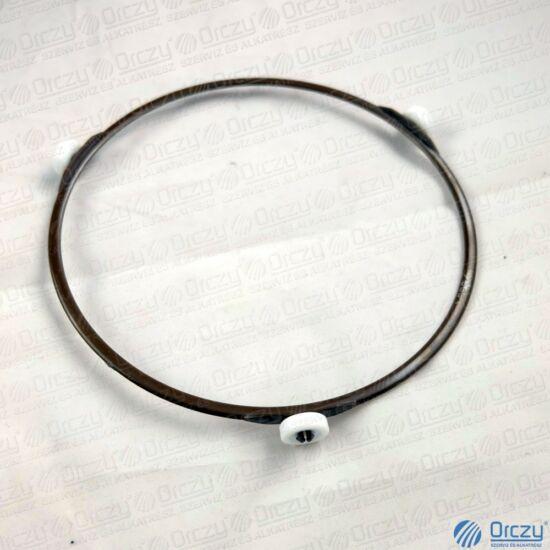 Tányérforgató görgő (eredeti) CANDY CMG2393 mikro / RENDELÉSRE