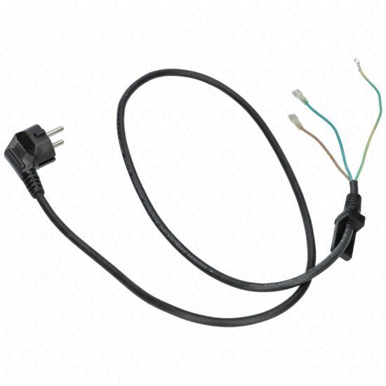 Hálózati kábel (eredeti) CANDY CMG 1774 mikro / RENDELÉSRE