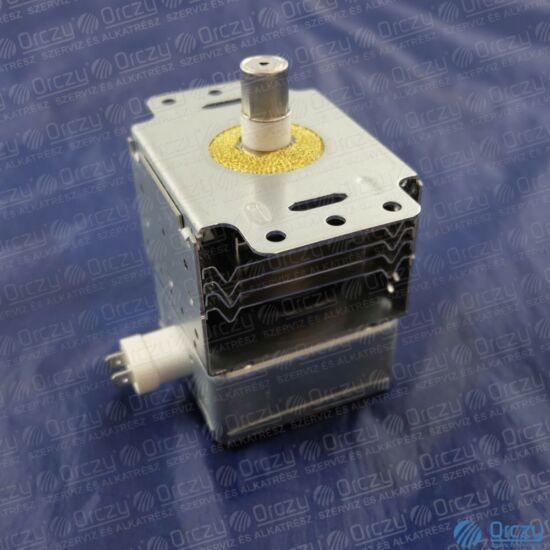 Magnetron (eredeti) M24FA410A - 2M 231J CANDY mikrohullámú sütő / RENDELÉSRE