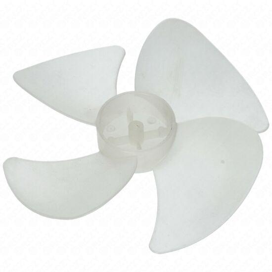 Ventilátor (bontott, eredeti) ELECTROLUX mikrohullámú sütő