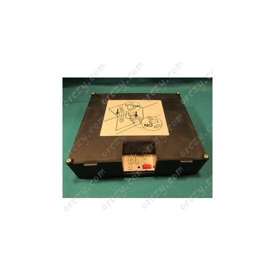 Elektronika, vezérlő (eredeti) GORENJE/MORA páraelszívó / RENDELÉSRE