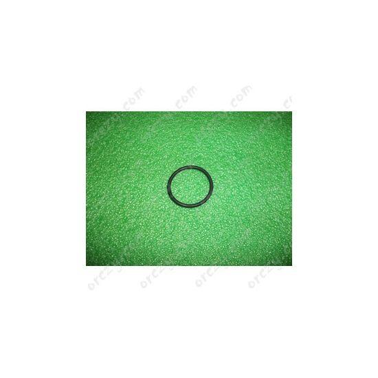 Olajsütő középrész tömítés (nagy) DE-LONGHI d=30mm / RENDELÉSRE