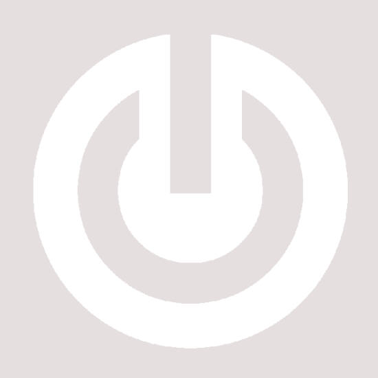 110/22mm M5 Aktív anód ARISTON bojler