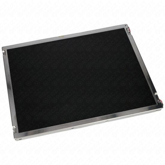 LCD panel (LCD TV) Grundig/RENDELÉSRE