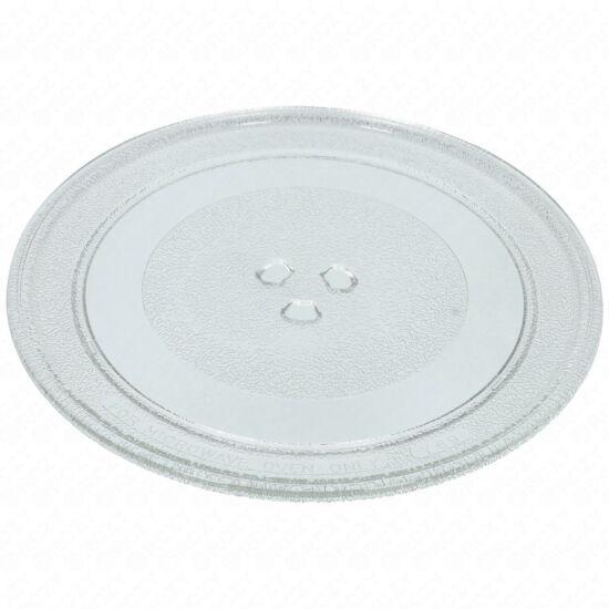 Tányér (eredeti) GORENJE/MORA mikrohullámú sütő / RENDELÉSRE