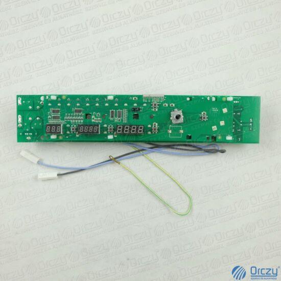 Elektronika vezérlő (eredeti) ELEKTRABREGENZ mikrohullámú sütő / RENDELÉSRE