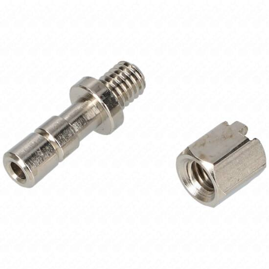 Biztonsági szelep (régi, hagyományos) FAGOR gyorsfőző kukta / RENDELÉSRE