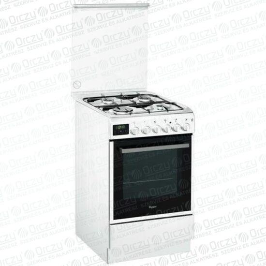 Tűzhely rácsok | Háztartási gép alkatrészek