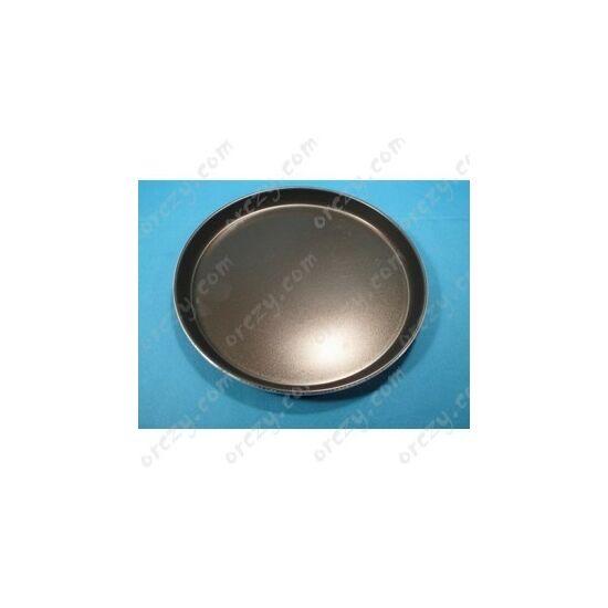 Crisp tál (fém, lapos) WHIRLPOOL mikrohullámú sütő WPRO AVM290 / RENDELÉSRE