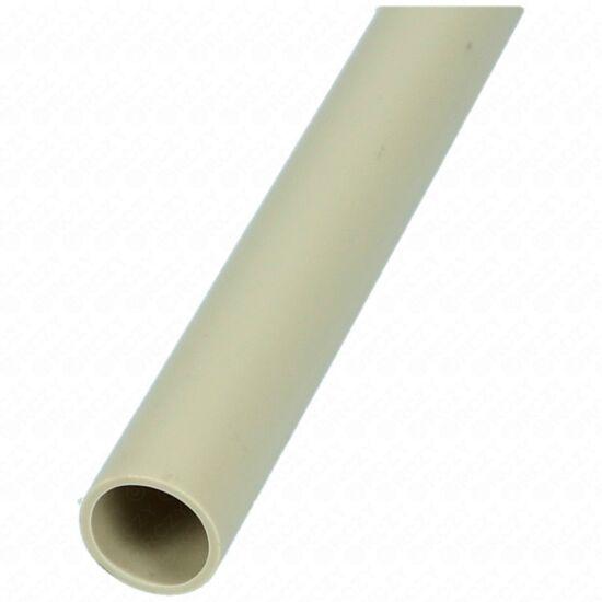 Belsőcső műanyag 80 literes HAJDU bojler