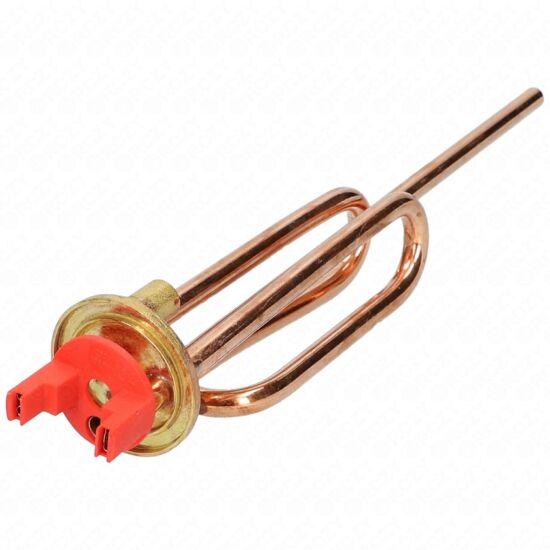 1200W Fűtőszál sarus (EURÓPAI ) (ovális alaplaphoz) ARISTON bojler