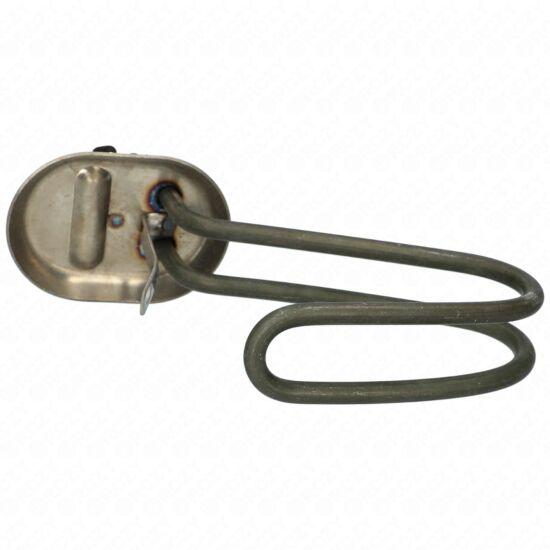 1200 W fűtőszál + anódcsonk (ovális, ívelt) ARISTON bojler