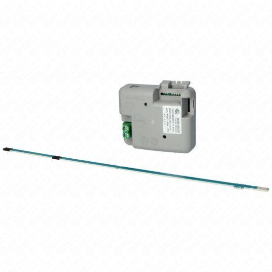 Hőfokszabályzó + NTC (eredeti) ARISTON bojler