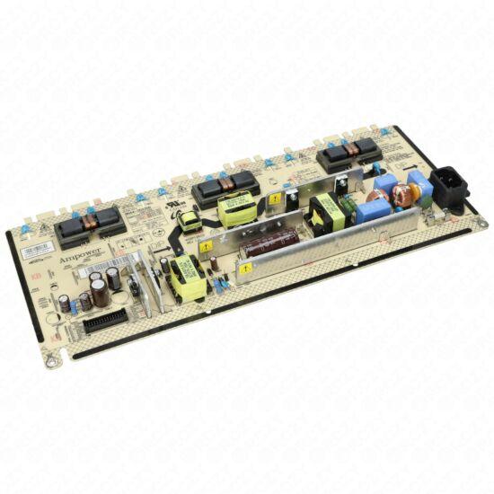 Panel (LCD) Samsung /RENDELÉSRE
