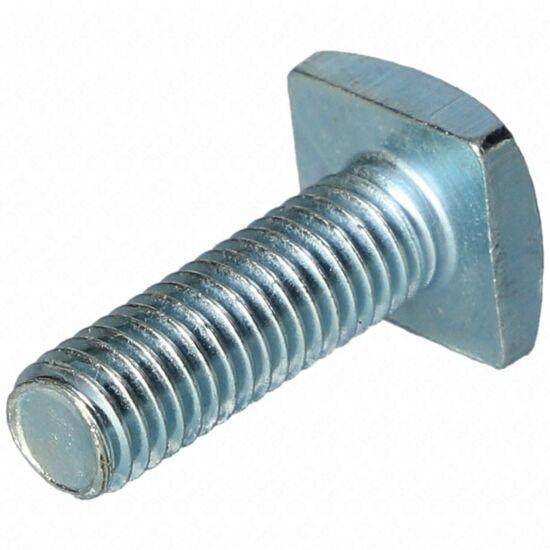 M8x30 mm Felfogó csavar (zárófedél) HAJDU bojler 50db/csomag
