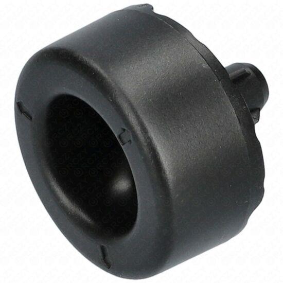 Láb (állítható) FAGOR mikrohullámú sütő / RENDELÉSRE