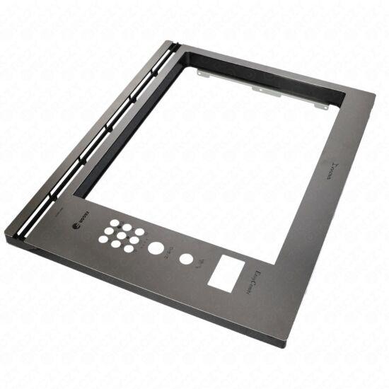 Ajtó keret (szerelő panel) FAGOR mikrohullámú sütő / RENDELÉSRE