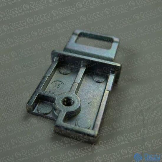 Ajtózár ellen darab (eredeti) SAMSUNG mosogatógép / RENDELÉSRE