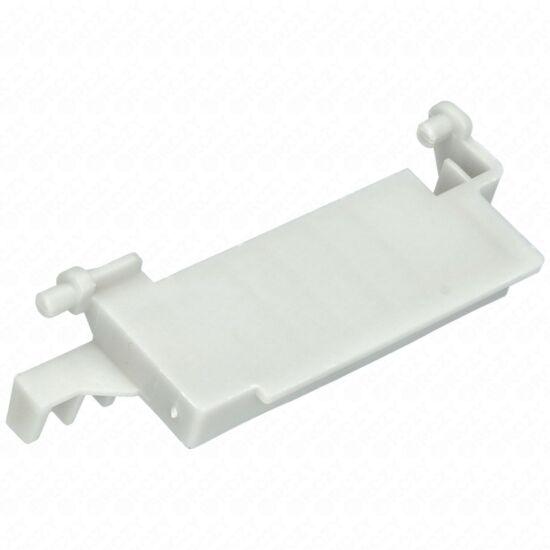 Közdarab (ajtónyitó) SAMSUNG mikrohullámú sütő