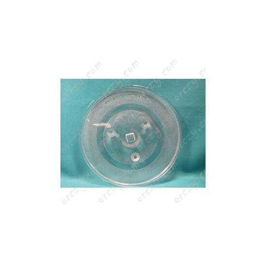310 mm Tányér SAMSUNG mikrohullámú sütő / RENDELÉSRE