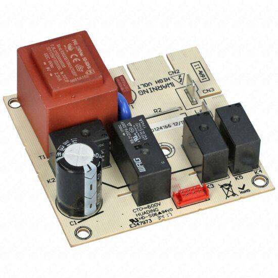Elektronika, vezérlő (eredeti) ELICA páraelszívó / RENDELÉSRE