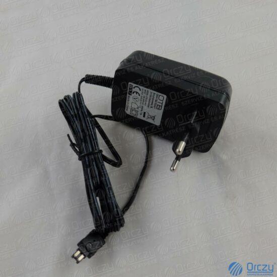 Adapter (eredeti) SONY fényképezőgép/ RENDELÉSRE